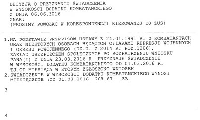 payment in full letter